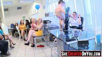cindy stripper fucks Elizabeth cristina morena de hermosillo sonora
