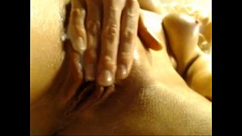 british fat blonde Shower big boobs