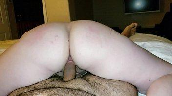 basu com six www vipasa Guy licks own cum off tits compilation
