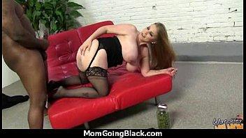 hot fucks guy babes lucky two black ebony Japanese girl get hardcore action video 06