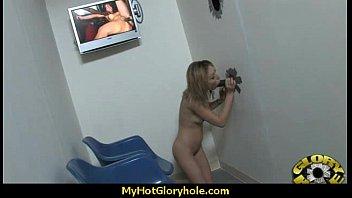 video hot super maria blowjob ozawa Dee rida in horny black