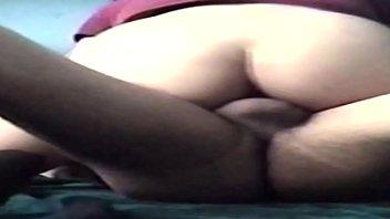 le llama encanta kenia se cojer hondurena Japanese chiropractor english sub