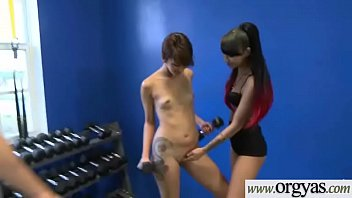 fucking begs girl orgasm for India girl chudai