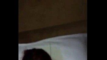 girl asian strap Jailbait teenage dirty talk6