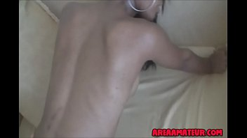clean cum on feet and Busty asian big tits huge