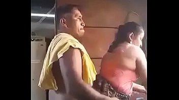 fiesty shakin mz Desi college sex tape