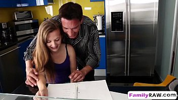 wifes step brutally rapes unwilling daughter dad Girl dripping squirt