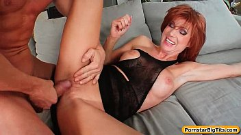 getting fucked housewifes adultery in clip13 Vicky chase heroines