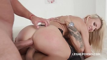anal sucker sylvia Triga gay uk dan