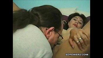 ed jake latina with steed powers Fiona rivers anal