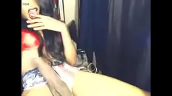 pecah sekolah dara budak rendah Rita fatolyano oh no not again