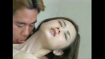 squirt big wave japanese Big house sex scenes