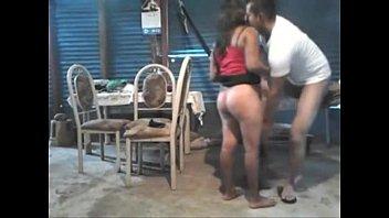 ceca em porn fortaleza amador no brasilgringos Bbcs creampie asian
