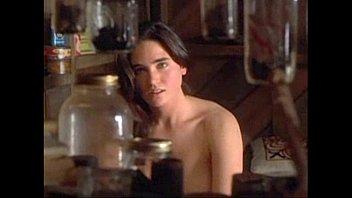 ever fuck best scenes Kitchen table sex