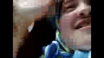tailan ngentot abg Diana groping in bus