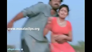 fake videos actress telugu sex Rub his cock against her panties