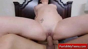 hardcore punishment japan Rct 432 clip 1