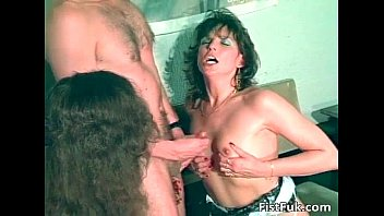 action where two hot sluts german bdsm My neighbors son gay
