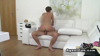 fucks very and sucks amateur hot www girlfriend porn com 21sextury Worship randi wright