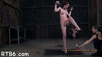 chicks pussy3 sporty creampie for hairy Brothssiter blowjober and sister sex scene hornbunnycom