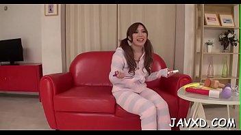 sex jaquline video No gag reflex gay