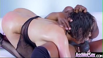 296 nails kiss tall deep long asian bj with girl Hairy puffy retro