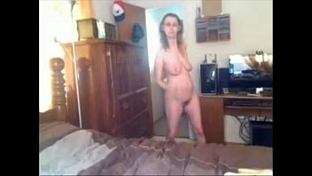 and lillia foursome the with bedroom in dilaila They force fuck his wife in front of him