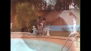 kuwait outdoor fuck Nias de 13 embarasadas