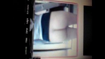 pajeandose por heteros webcam juntos Asian pink lips