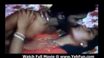 hidden best couple nadu tamil sex 13 cocksuckers behind the scenes