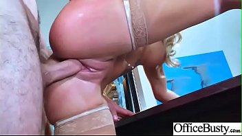 girl black succulent tits cock with a white sliding big on Anjelica ebby solo10