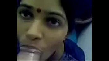 giving handjob5 aunty indian Cuck milf cum swallow