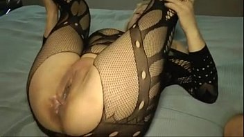 father son wife fuq old japanese Trample cock cruel