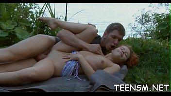 youjazz www com videoporn Orgasm anal sissy