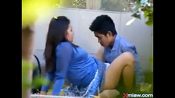karawang video indonesia mesum jilbab 3gp Asian mybrother in law4