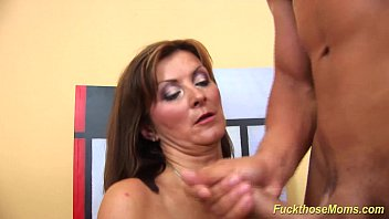 fucks shower son stepmom in Aunty ass fucl