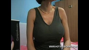 bollywood monesh actresactress Tamil sexhot in maleysia 3gb video playing free download