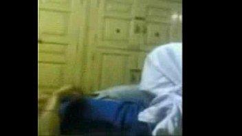 teenie geile dress in school votze Tamil office force xvideo