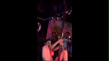 xxcfull russien film Horny sltus go crazy riding a hard cock