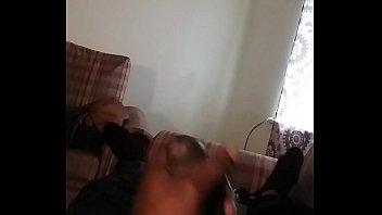 xshare com porn hijjab www Bokep asli indonesi