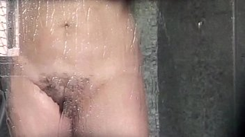 alanya mamuthlar 2012 Telugu sex videos audio dowanload