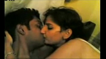 indian hottest couple My wife drunk groped