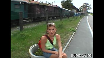 public mastubate bus Porn video real mom and son