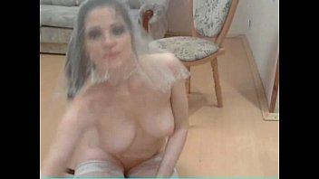 russian webcam badroom couples sex Haishwarya raiot mallu actress aunty sajini videosai2