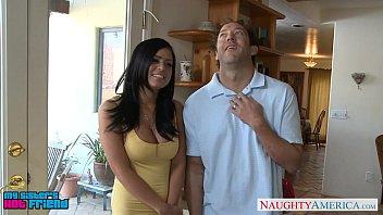 angelina napier eva jack Indian desi porn star rasheen fucking bedroom badly