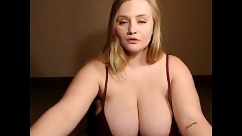 bbw tits spanked Japanese daddy impregnates extra small daughter