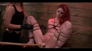 woman spanked funk dildo inflatable bound gets Teen school girls free download