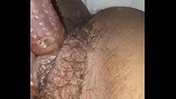 fuerza me viola a la Hot pron vedio bd