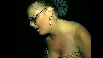 bun sex masters scene heart in tera Ebony sloppy head thick