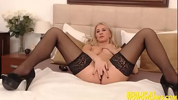 asian strip blonde Cape town natalie groves